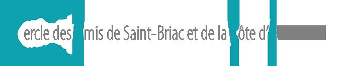 C.A.C.E. Saint-Briac