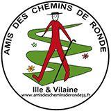Amis des chemins de rondes d'Ille-et-Vilaine et de la Côte d'Emeraude