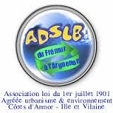 Association de défense du site de Lancieux et de la baie de Beaussais