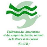 Fédération des associations d'usagers des bassins versants de la Rance et du Frémur